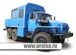 Урал-325512-0010-41