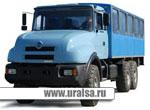 Урал-32551-0010-59