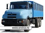 Урал-3255-0010-59
