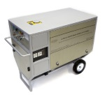 Агрегат сварочный «Север» АСС-530 Max