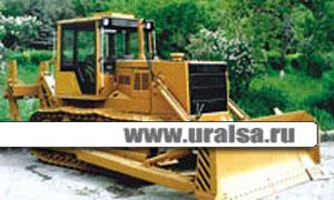 Тракторы в Молдове. - Prom.md