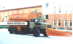 МД-432-С