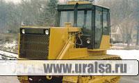 Трактор Т-170 (Т170 М1.01)