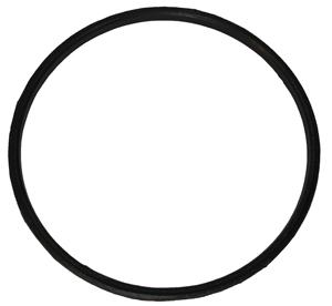 Кольцо уплотнительное 14073.53.159 СБ для УНБ 600
