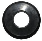 Уплотнение клапана 4036.53.108 для УНБ 600