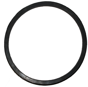 Уплотнение крышки клапана 4066.53.577-1 для УНБ 600