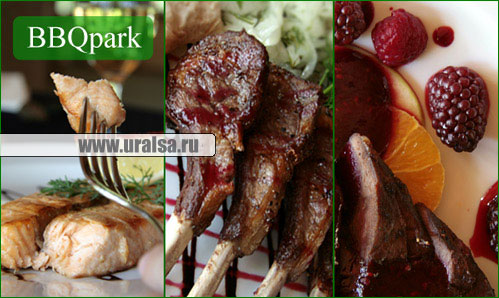 menu_barbeku-parka
